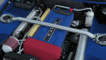 CalicoGTF-GTAO-EngineBlock-PrimaryColorValveCovers.png