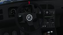 CalicoGTF-GTAO-SteeringWheels-RallyBasic.png
