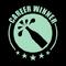 CareerWinnerAward.png