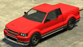 ContenderBedCover2-GTAIV-front