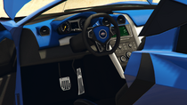 CoquetteD10-GTAO-Inside