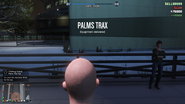 DJRequests-PalmsTrax-GTAO-CollectTheDJEquipment-Completed