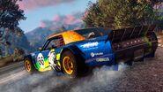 DriftTampa-GTAO-July2021Advert