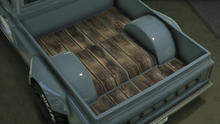 DriftYosemite-GTAO-Bedliners-OldWoodBed.png