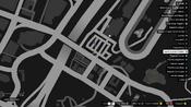 ExoticExports-GTAO-CasinoCarpark-Map.png