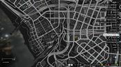 ExoticExports-GTAO-LaPuertaNoodleHouse-Map.png