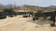 FullyLoaded-GTAO-Countryside-SouthGrapeseed.png