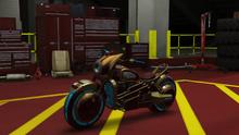 FutureShockDeathbike-GTAO-ReinforcedArmor.png