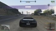 GTAOnline-FreemodeChallenge-Highest Top Speed Win