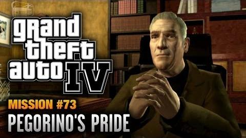 GTA_4_-_Mission_73_-_Pegorino's_Pride_(1080p)