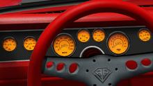 GlendaleCustom-GTAO-Dials-Classic30s.png