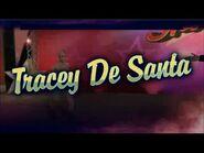 Grand Theft Auto V - Fame Or Shame Tracey DeSanta Performance