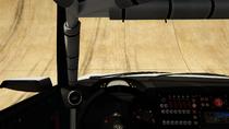 IssiSport-GTAO-Dashboard