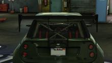 IssiSport-GTAO-RaceSpoiler.png