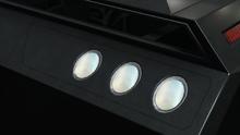 Menacer-GTAO-LeftFlushedExhausts.png
