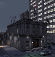 MiddleParkEastpolicedepartment-GTA4-exterior