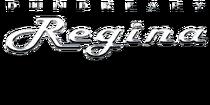 Regina-TLaD-Badges
