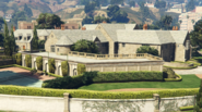 RichmanMansion-GTAV-Back1