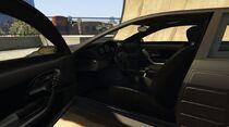 SchafterV12Armored-GTAO-Interior