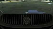 SchlagenGT-GTAO-ClassicGrillewithPrimaryIcon.png