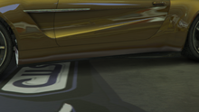 Seven70-GTAO-Skirts-CarbonSkirts.png