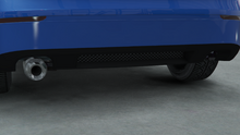 TailgaterS-GTAO-Exhausts-ChromeBoreTipExhaust.png