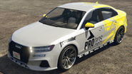 TailgaterS-GTAO-LiveryFront-YellowProlaps