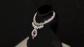 TheCayoPericoHeist-GTAO-PrimaryTarget-RubyNecklace.png