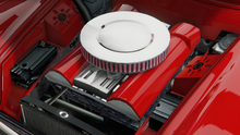 TornadoCustom-GTAO-EngineBlock-TornadoEngineCover.png