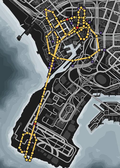 TransformTheDragon-GTAO-Map.jpg