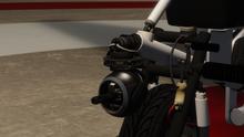 Ultralight-GTAO-7.62mmGimbalTurret.png