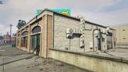 Warehouses-GTAO-Small-LaPuerta-WhiteWidowGarage.png