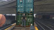 Wellcar-GTAV-ContainerDepth static