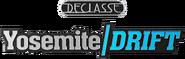 YosemiteDrift-GTAO-AdvertBadge