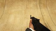 AK47-GTAV-Aiming