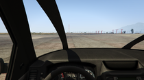 ApocalypseBrutus-GTAO-Dashboard