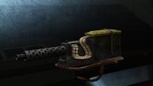 ApocalypseBrutus-GTAO-Mounted.50Cal(Clean).png
