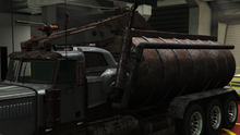 ApocalypseCerberus-GTAO-WastelandExhausts.png