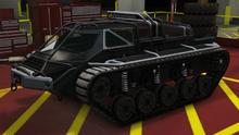 ApocalypseScarab-GTAO-ReinforcedArmor.png