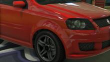 Asea-GTAO-Fenders-StockRightFender.png