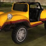 BFInjection-GTALCS-front.jpg