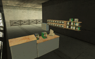 BigSmoke'sCrackPalace-GTASA-Interior-Floor1-Offices