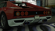 CheetahClassic-GTAO-StockwSecondaryPaint.png