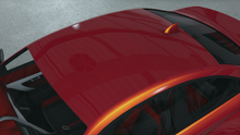 Cypher-GTAO-Roofs-StockRoof.png