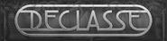 Declasse-GTAO-Poster