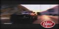 Dominator-GTAV-Advert