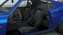 DominatorGTT-GTAO-Seats-SportsSeats.png