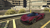 ExoticExports-GTAO-NOOSEHQ-Spawned.png