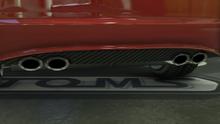 Felon-GTAO-Exhausts-StockExhaust.png