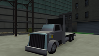 Flatbed-GTACW-front
